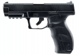 Umarex 9XP Blowback CO2 BB Air Pistol