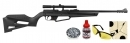 Umarex NXG APX Multi-pump Air Rifle w/ Scope Kit
